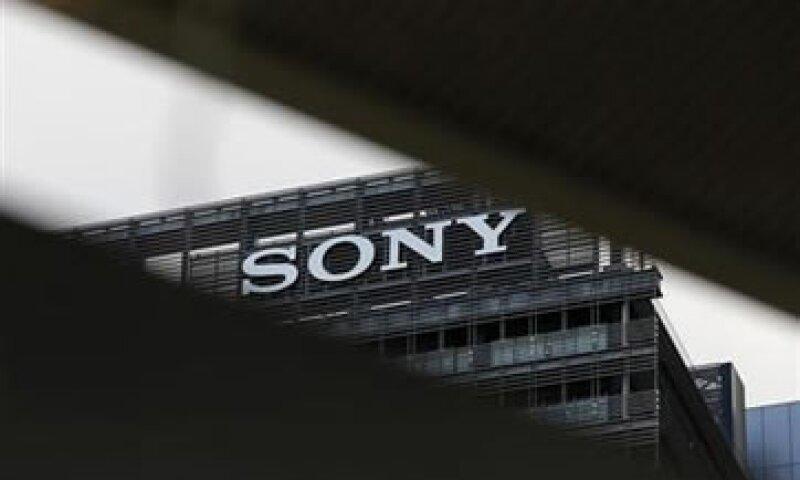 Sony enfrenta dura competencia de empresas como Samsung, LG y Apple. (Foto: Reuters)