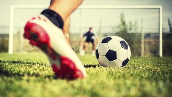 La empresa ya trabaja con 15 equipos alrededor del mundo, incluyendo la selección nacional de Alemania.