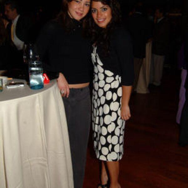 Lorena Montes, Lorena Aarun