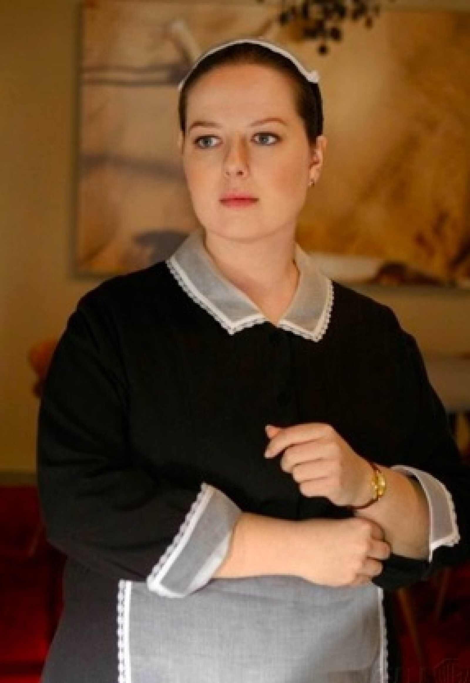 dorota-horoscopo-gossip-girl