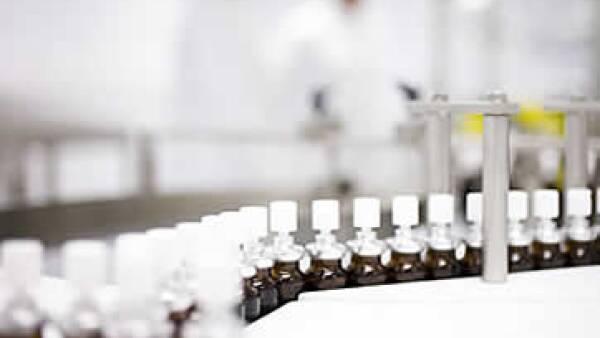 medicamentos (Foto: Cortesía Sativex.com)