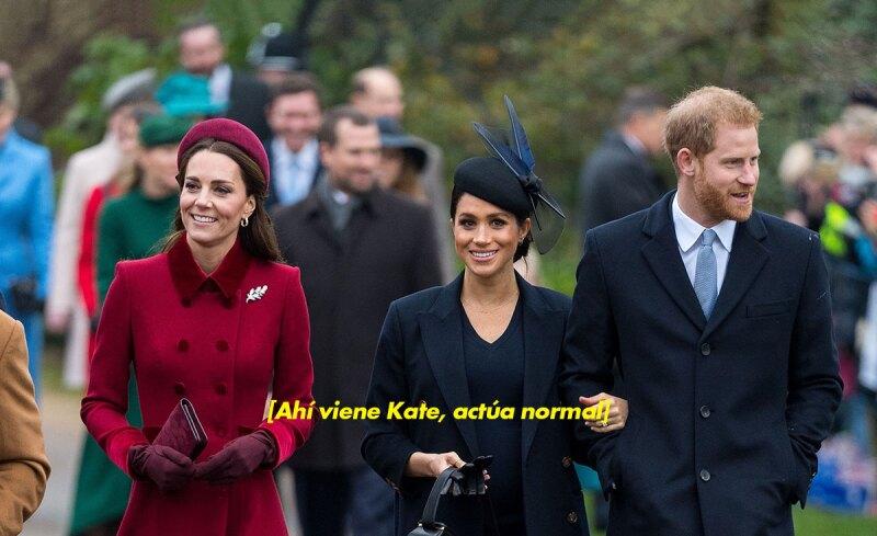 kate-middleton-duques-sussex-meghan-markle-principe-harry-separacion-corona-royals