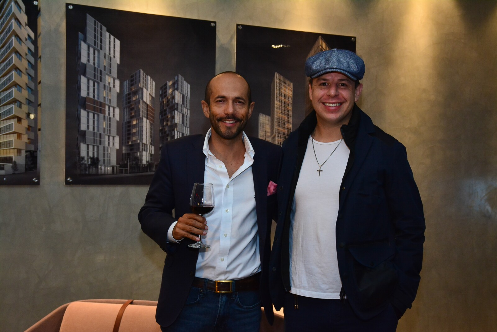 Carlos Aviña y Juan Pedro Canales Leaño.jpg