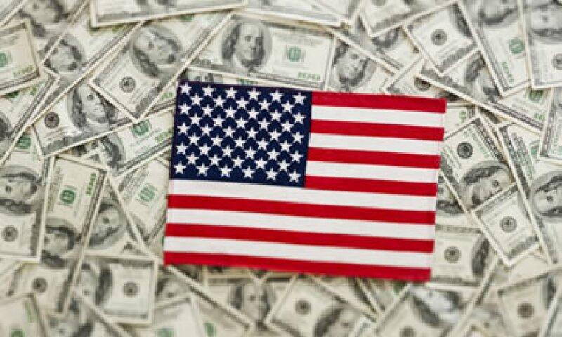 Los bancos inculpados son Bank of America, JPMorgan, Wells Fargo, Citigroup y Ally Financial. (Foto: Photos to Go)