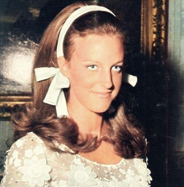 Princesa Marie-Christine