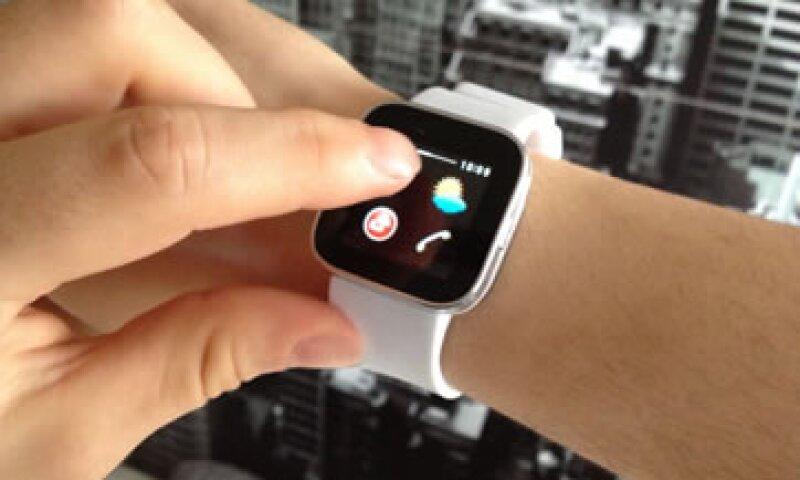 Los gadgets de mayor adopción se relacionan con el deporte, por lo que los relojes deportivos podrían tener éxito. (Foto: Getty Images)
