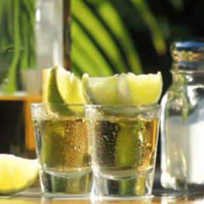 Diageo tiene acuerdos por las marcas de tequila Peligroso y DeLeon. (Foto: Getty Images)