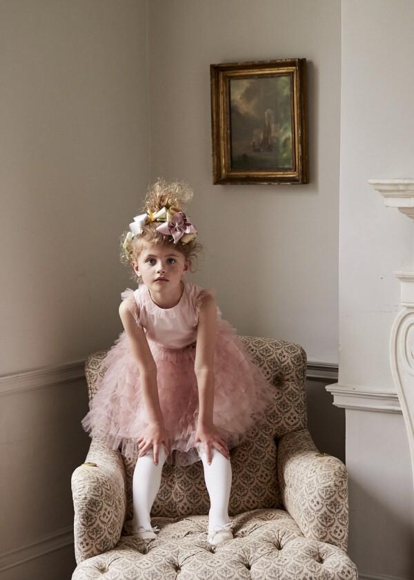 Marie-Chantal_-_AW19_-_the_girl_is_wearing_Dillon_tuile_dress__77697.1568035768.jpg