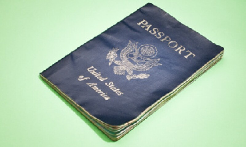 El 63% de la población mundial tuvo que obtener una visa tradicional antes de iniciar su viaje. (Foto: Getty Images)