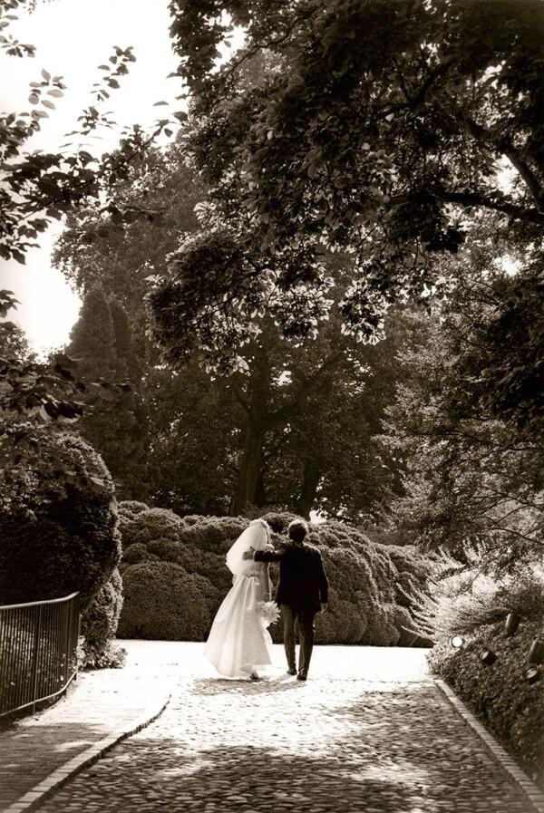 denis-reggie-fotografo-bodas-1