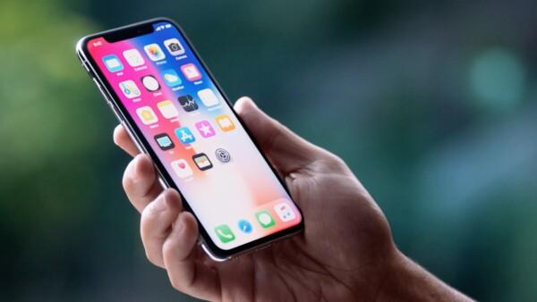 Apple depende de Samsung