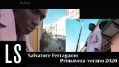 La nueva mirada de Salvatore Ferragamo | Life & Style