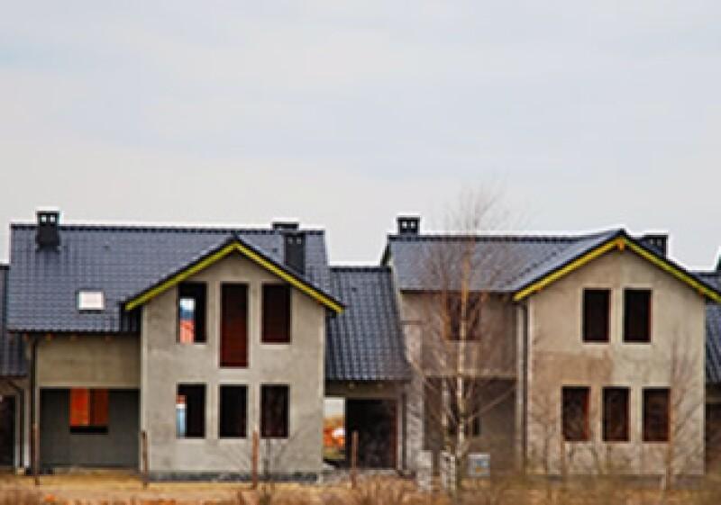 El Gobierno estadounidense rescatará hogares del deterioro por embargos (Foto: CORTESÍA SXC)
