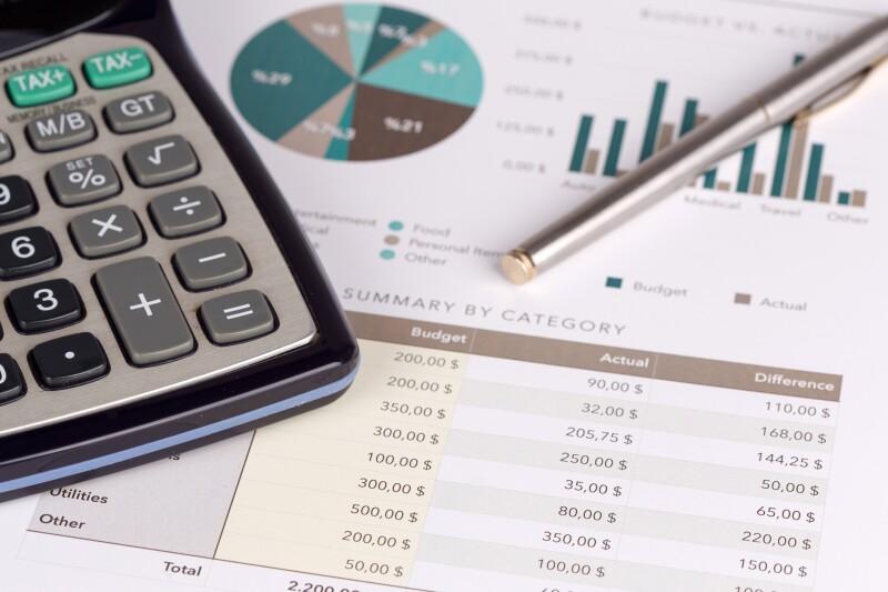 Obligaciones fiscales