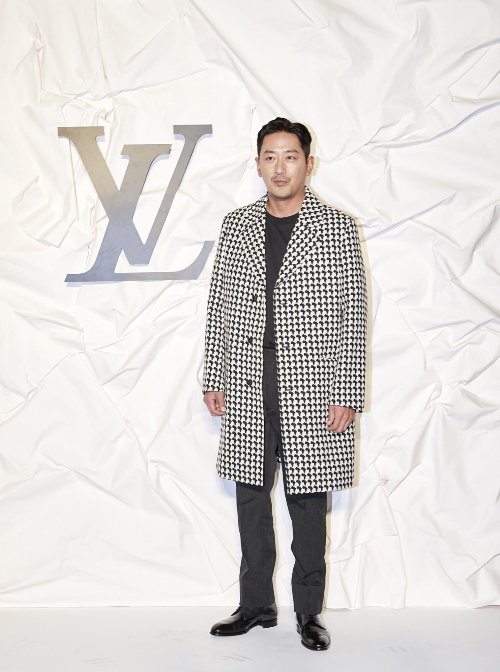 Jung Woo HA.jpg