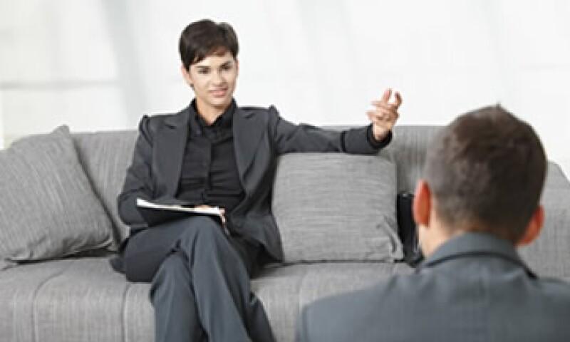 En un proceso de contratación se define qué aspectos necesita reunir un candidato para ocupar determinada posición. (Foto: Photos to go)
