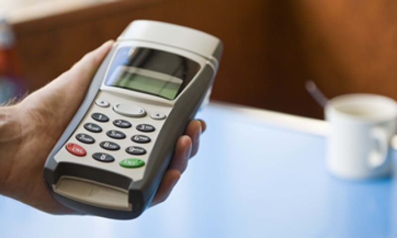 Obtener una terminal de un banco es más sencillo de lo que se piensa. (Foto: Thinkstock)