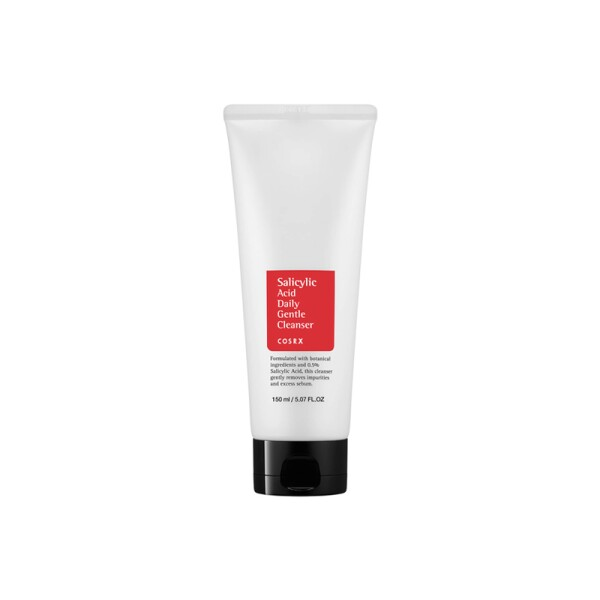 limpiador-cleanser-accesible-barato-skincare-limpieza-cosrx