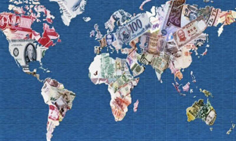 El FMI instó a las autoridades europeas a cumplir las promesas realizadas para enfrentar los problemas fiscales del bloque. (Foto: Getty Images)