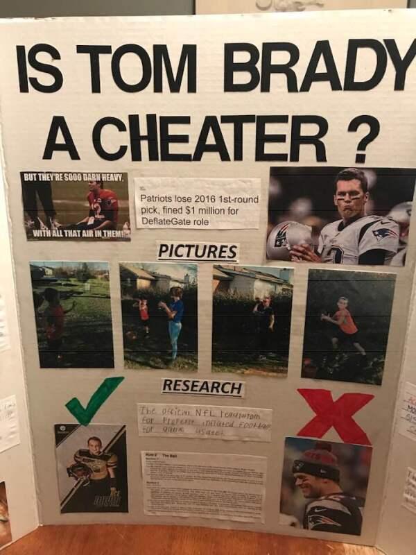 Brady trampa 02.jpg