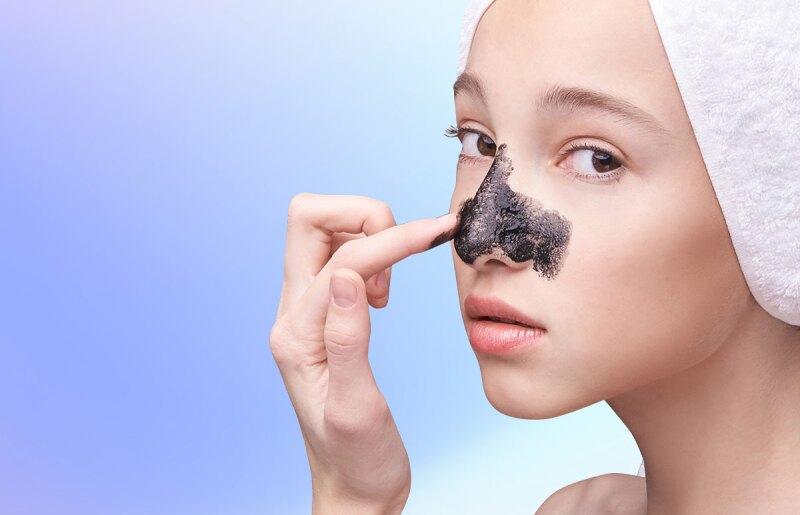 Puntos-negros-limpiadores-faciales