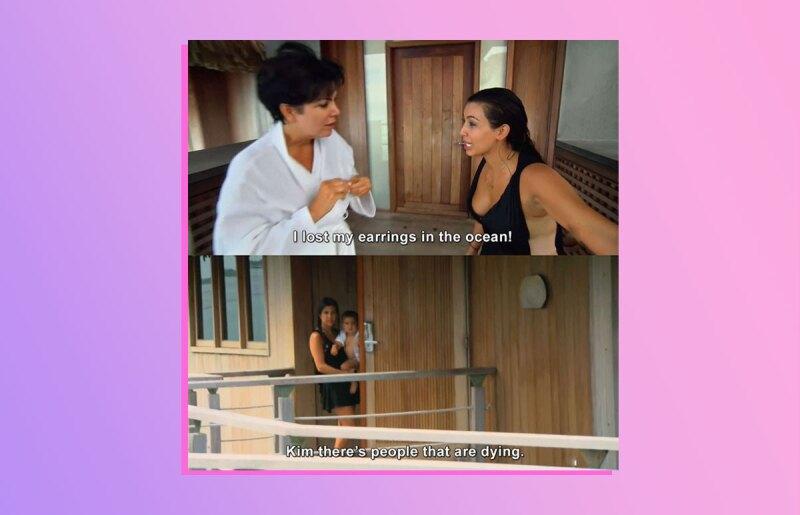 momentos-kardashian.jpg