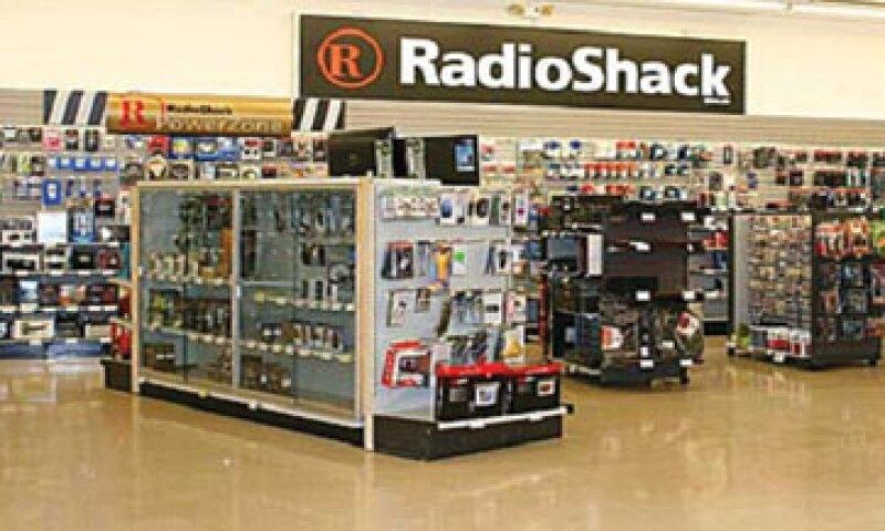 RadioShack02