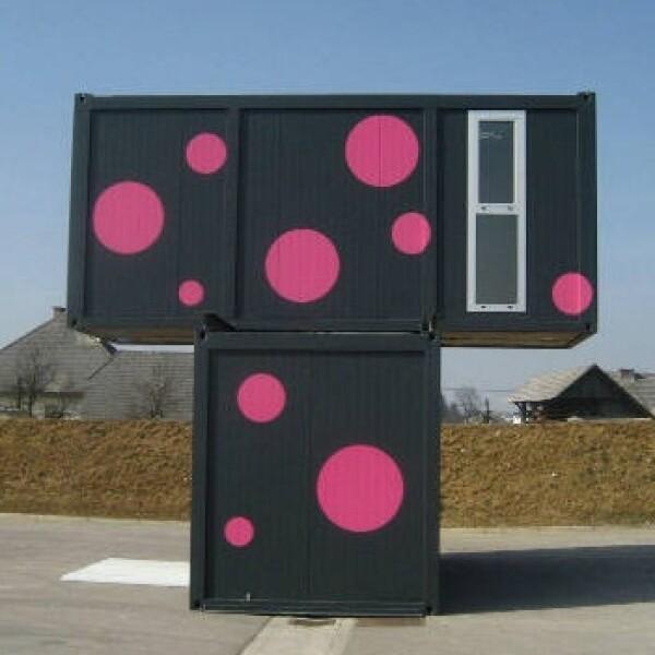 contenedores arquitectura 11