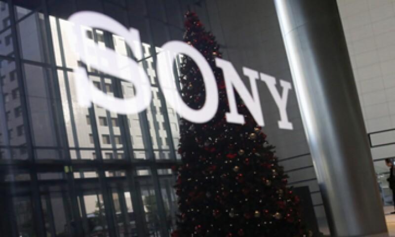 Sony no querrá mayores filtraciones de información privada. (Foto: Reuters )