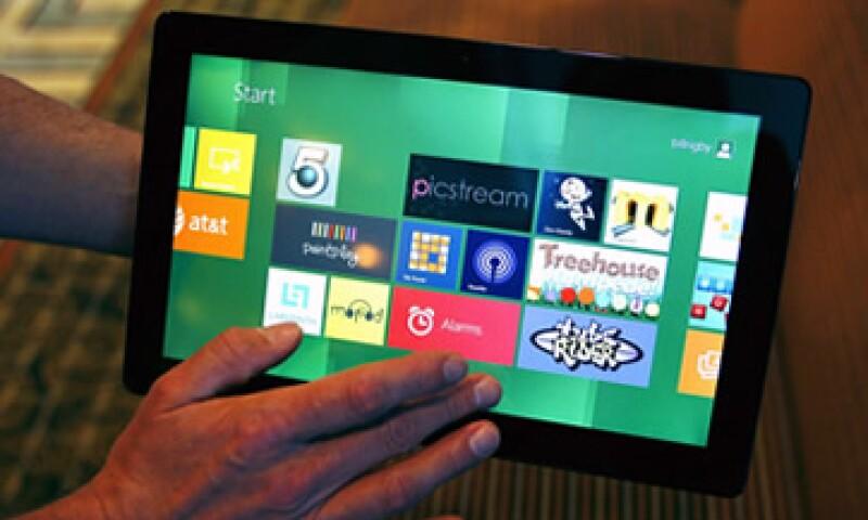 Microsoft anunció la fecha en un blog y durante su reunión anual de ventas. (Foto: Reuters)