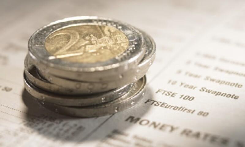 El Fondo Helénico de Estabilidad Financiera está financiado por la eurozona y el FMI. (Foto: Thinkstock)