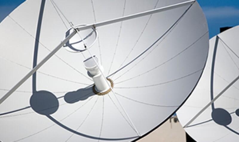 A inicios de marzo, el IFT aprobó el proceso de licitación para las dos cadenas de TV abierta digitales.  (Foto: Getty Images)