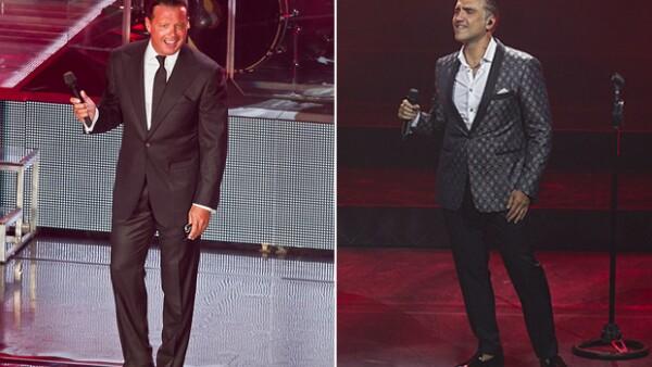 Los ídolos mexicanos realizarán una gira juntos por el país, misma que se espera que comience en abril del próximo año.