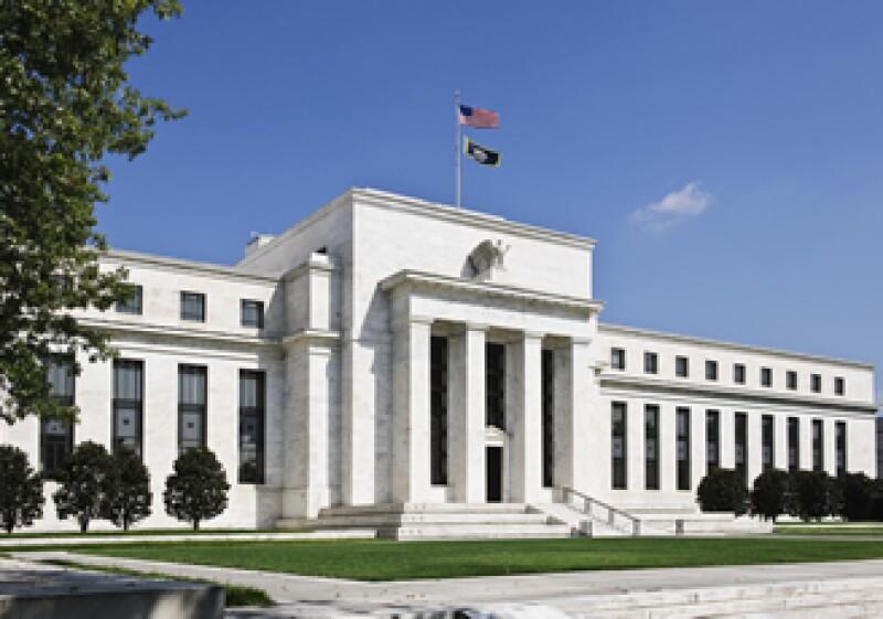 Lo que la Fed aprendió en esos años difíciles es que -con doble mandato o no- la meta de mantener bajo el desempleo perdió prioridad ante la misión de combatir la inflación. (Foto: Photos to go)