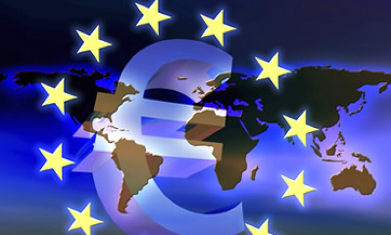 Para los mercados, la única solución es que el BCE actúe como prestamista de última instancia. (Foto: ThinkStock)