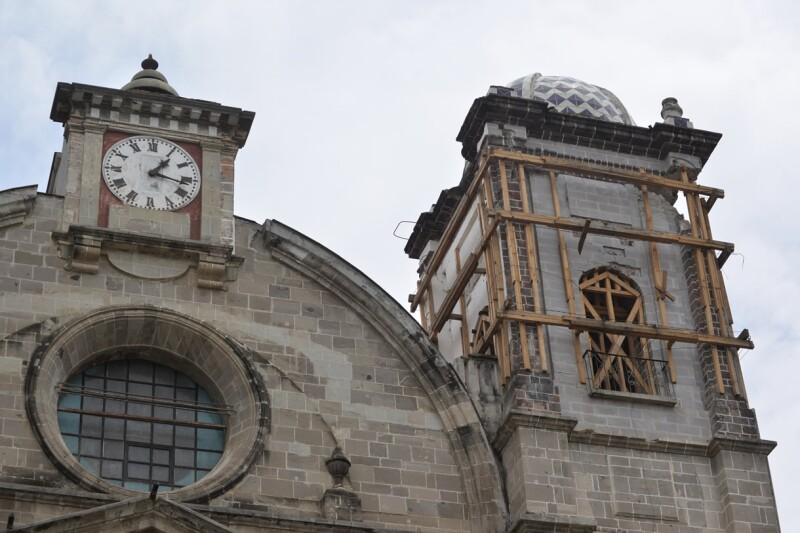 catedral tenancingo 19s