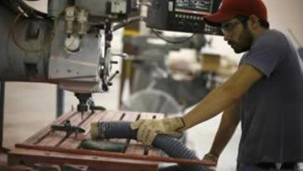 trabajador, obrero, maquila, f�brica, planta