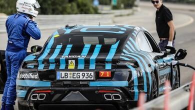 Porsche Taycan 01.jpg