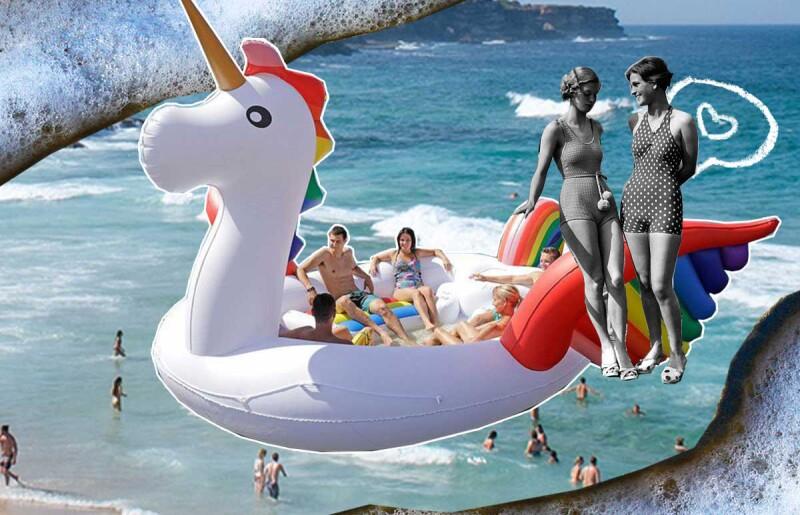 Summer-Inflables-Unicornio-Flamingo