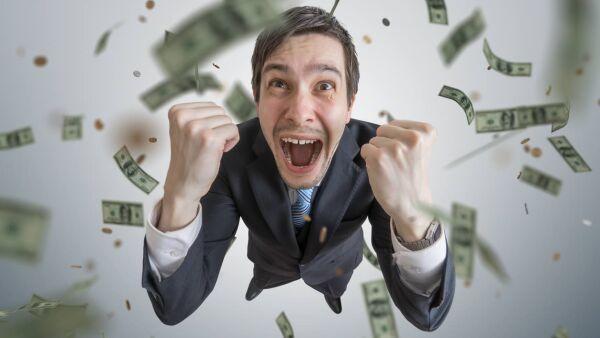 riqueza-dolares-abundancia-ganancias-bancos