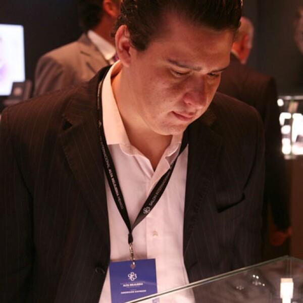 Ángel Garduño