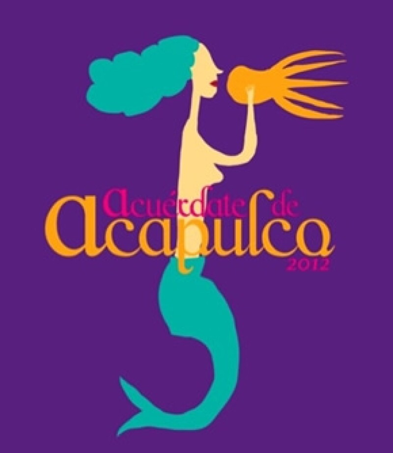 Si tu idea es visitar el Puerto hay varias opciones como parte del Festival `Acuérdate de Acapulco´, entre ellas el concierto de Café Tacuba y tenemos pases VIP para ti.