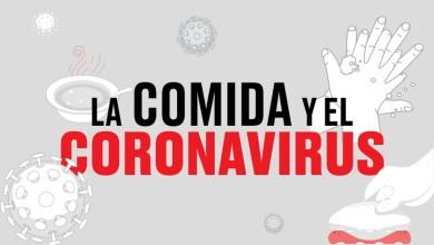 ARTE_COMIDA.jpg