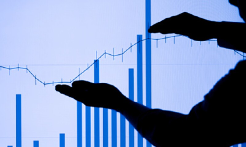 El Valor Económico Agregado tiene la característica de medir lo realmente importante. (Foto: Getty Images)