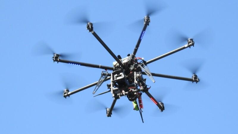 drones_dos