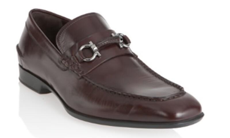 Para utilizar el calzado correcto no solo es importante elegir el estilo adecuado sino también cuidar su aspecto.  (Foto: Cortesía de la marca)
