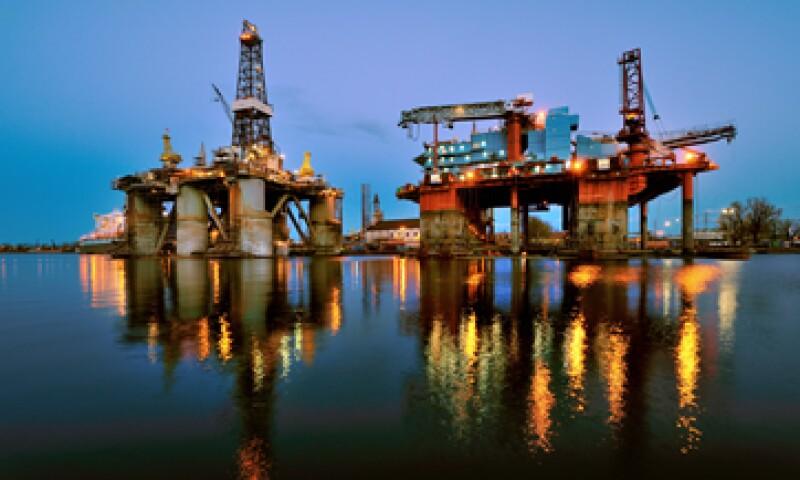 La Fibra E busca atraer capitales al sector energético. (Foto: Shutterstock )