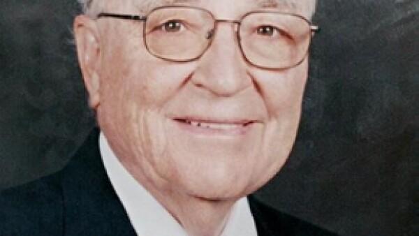 Armando Martín Borque murió a los 90 años de edad en Torreón, Coahuila, quien fue socio fundador de uno de los grupos de autoservicio más importantes en México.