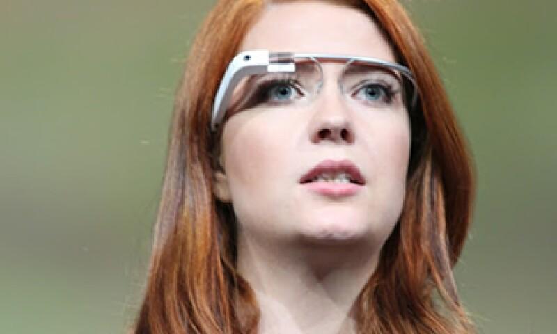 La ropa inteligente permite a las personas volverse verdaderamente móviles.  (Foto: Cortesía de la marca)