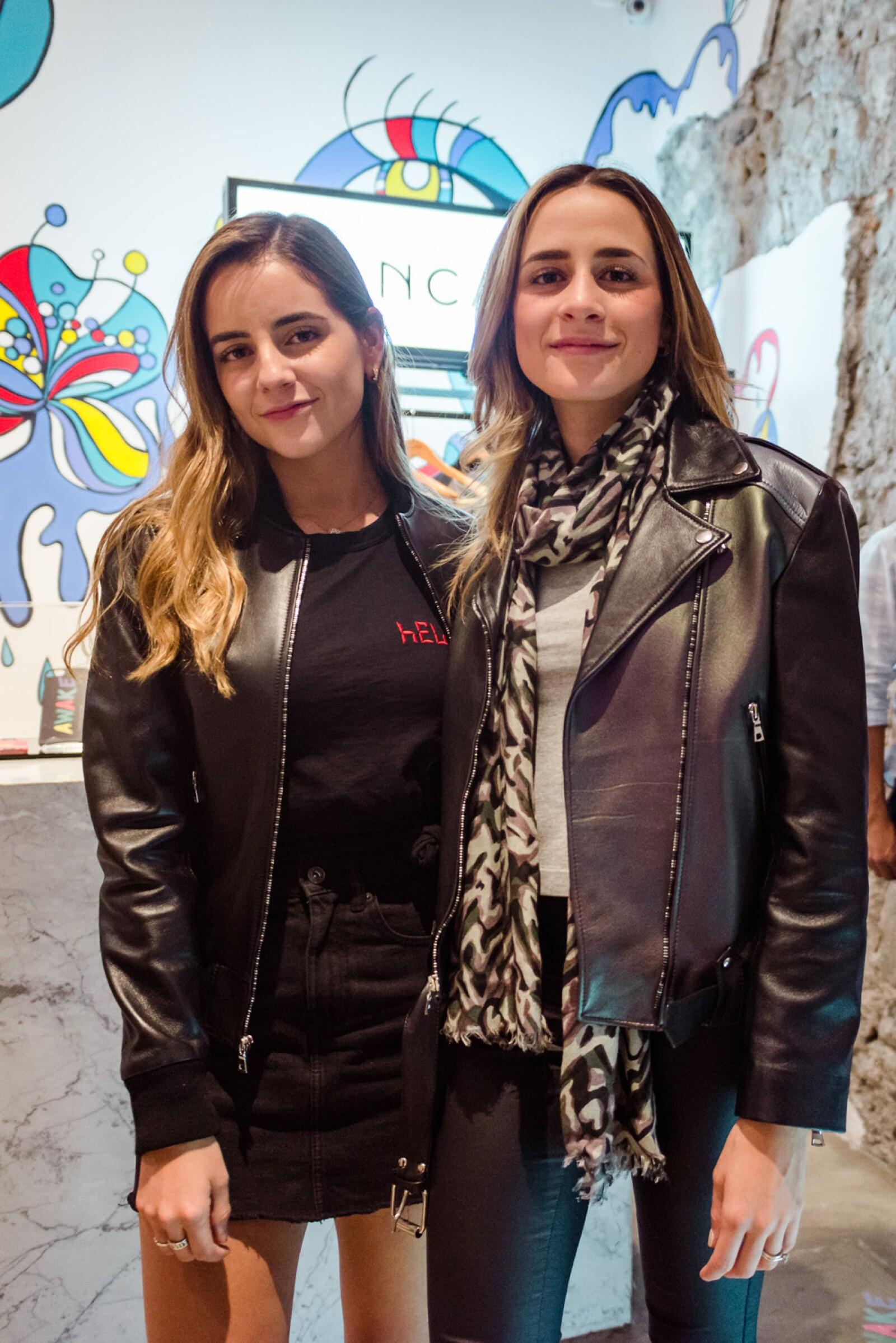 Patricia y rebeca Azar....jpg